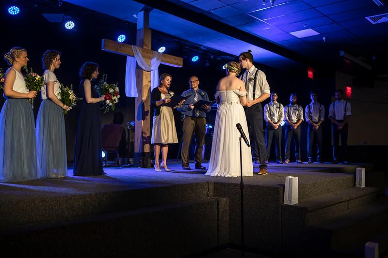 Taylor & Micah Wedding (0530).jpg