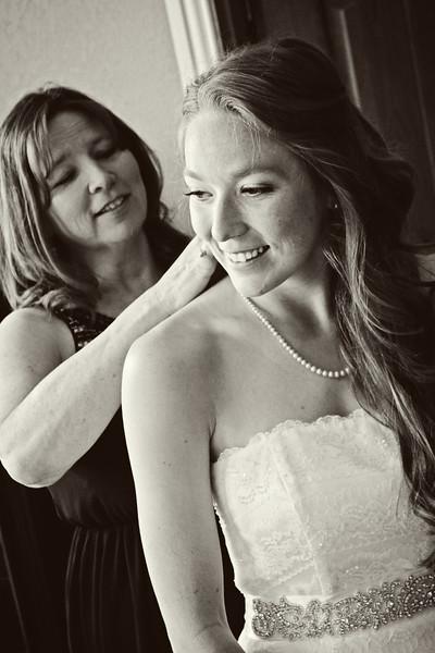 Kelsea & Drew Wedding '14 323 1.jpg