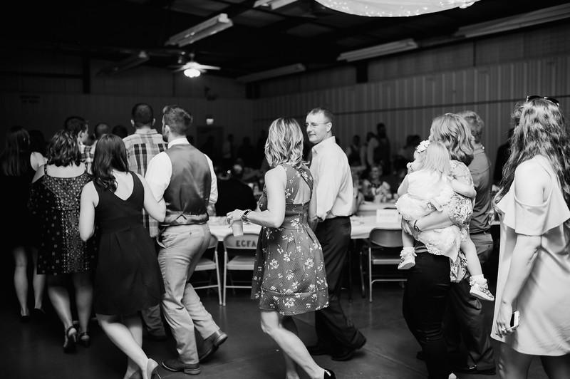 Wheeles Wedding  8.5.2017 02671.jpg