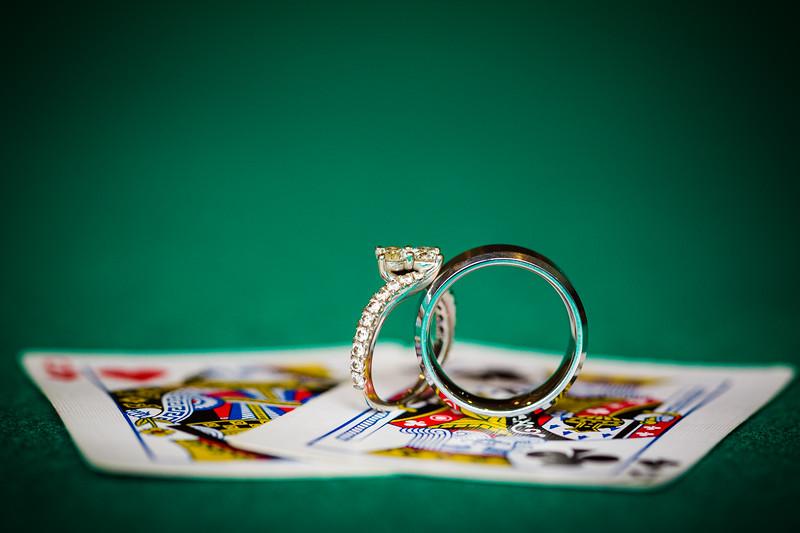 MEAGHAN AND CARL - WEDDING DAY-32.jpg