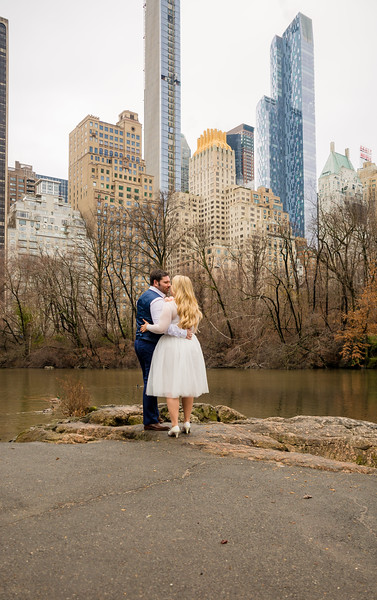 Central Park Wedding - Lee & Ceri-27.jpg