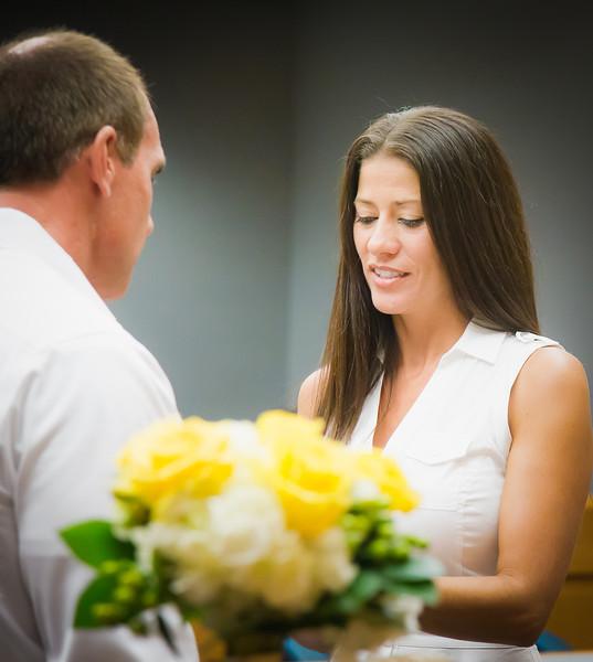 justmarried-38.jpg