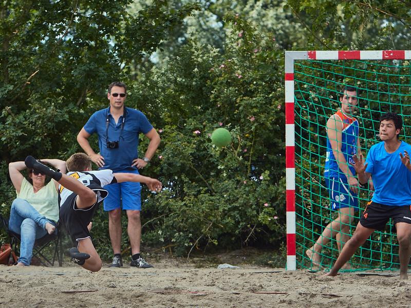 Molecaten NK Beach handball 2015 img 298.jpg