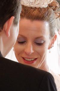 100903 Wedding Ceremony & Formals VARIATIONS