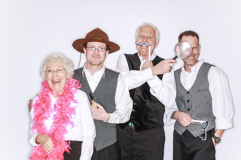 New Years Eve In Aspen-Photo Booth Rental-SocialLightPhoto.com-293.jpg