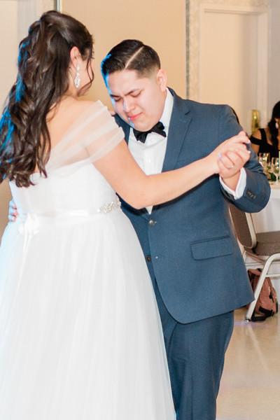 © 2015-2020 Sarah Duke Photography_Herrera Wedding_-867.jpg