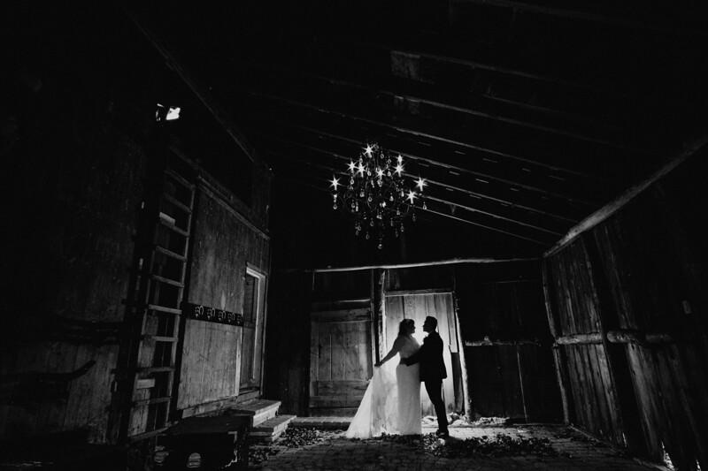 wedding (216 of 1055).jpg