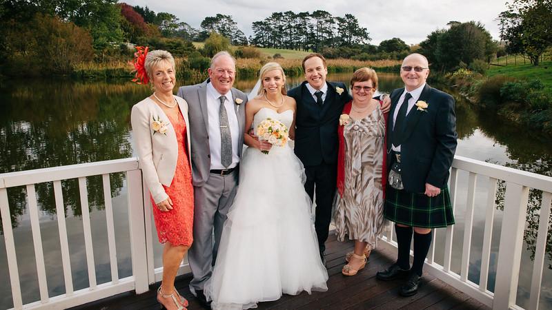 Adam & Katies Wedding (623 of 1081).jpg