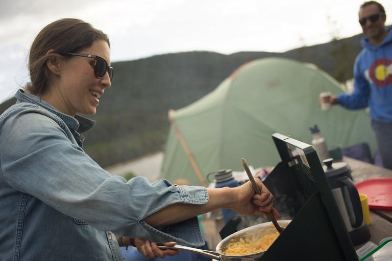 Camping-48.jpeg