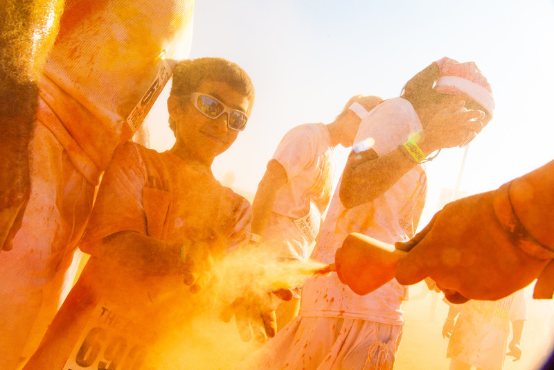 Color Run-7148.jpg