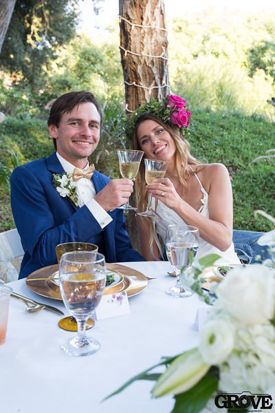 Louis_Yevette_Temecula_Vineyard_Wedding_JGP-0558.jpg