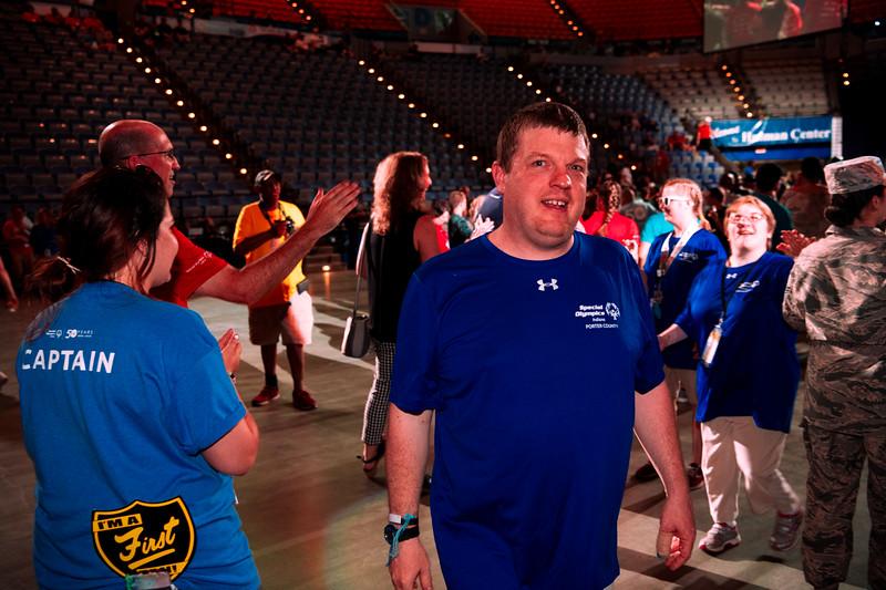 20190607_Special Olympics Opening Ceremony-2402.jpg