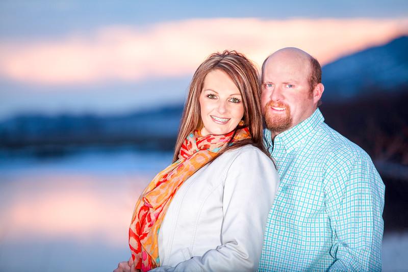 Tyler Shearer Photography Steven and Aryan Pictures Rexburg Idaho Photographer-1418-2.jpg