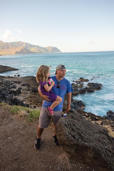 Hawaii2019-758.jpg