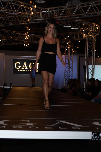 Knoxville Fashion Week Friday-889.jpg