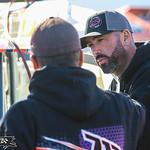 Port Royal Speedway - 10/17/20 - Collin Wyant