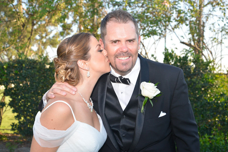 Laura_Chris_wedding-208.jpg