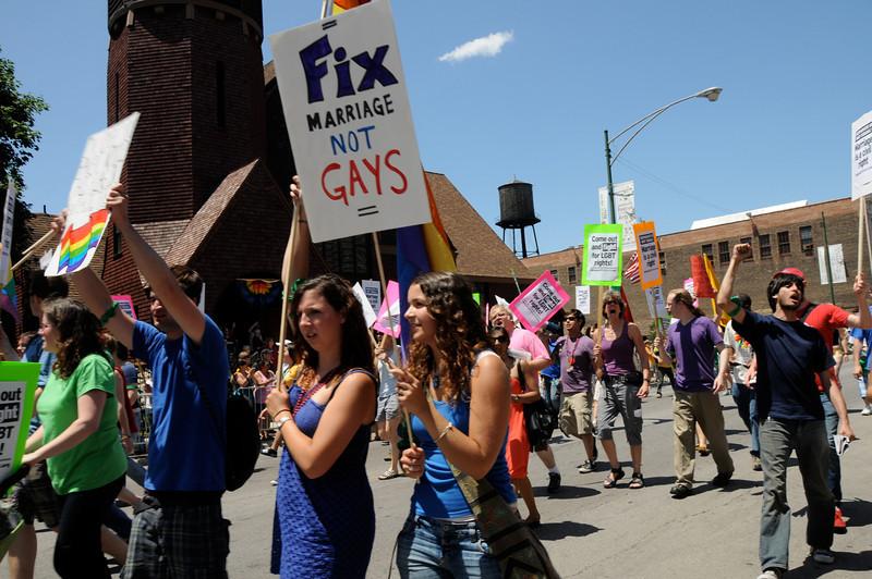 Gay Pride favs 09-415.jpg