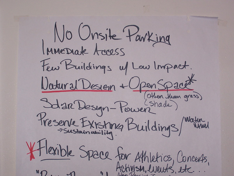 06-08-26-laship-competition-PublicMeeting-Notes029.jpg