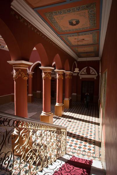 Tarija 201205 Casa de Oro (21).jpg