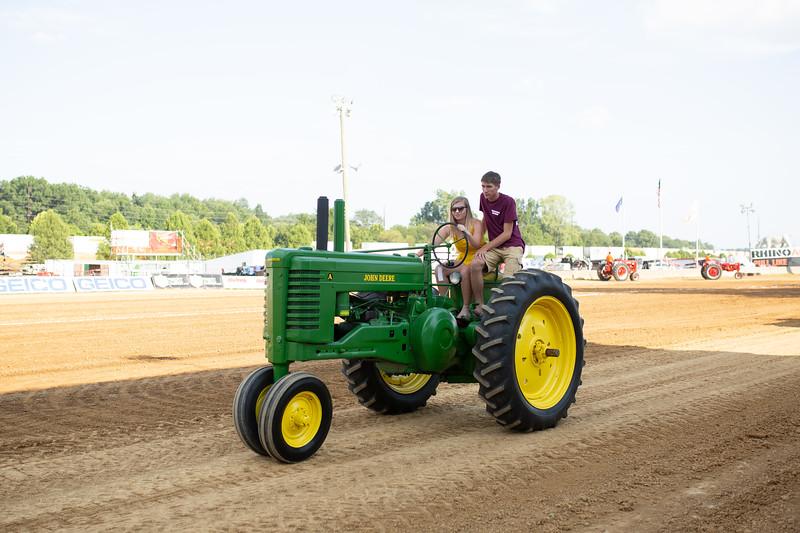 Antique Tractor Parade-60.jpg