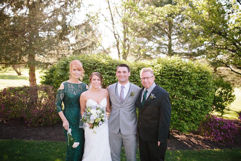 carli and jack wedding-490.jpg