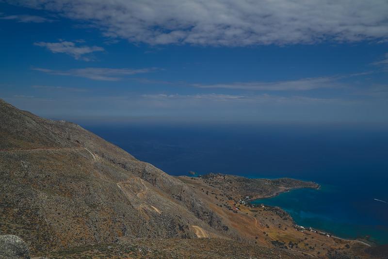 Crete 06.17-173.jpg
