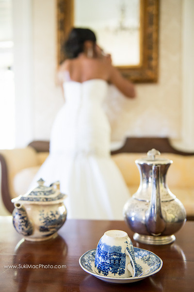 Bellefield/Rose Hall Weddings