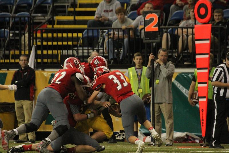 2015 Dakota Bowl 0647.JPG