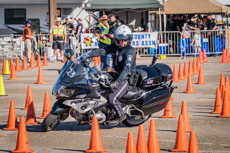 Rider 23-27.jpg
