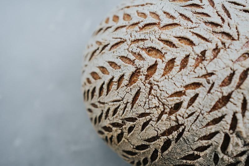 AlecMillsPhotography-RenateMakes-BreadBagelFinished-68.jpg