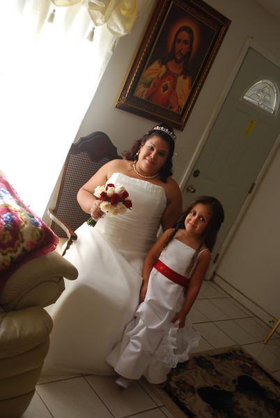 Wedding 10-24-09_0195.JPG
