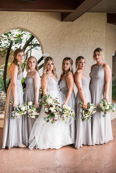 MollyandBryce_Wedding-511.jpg