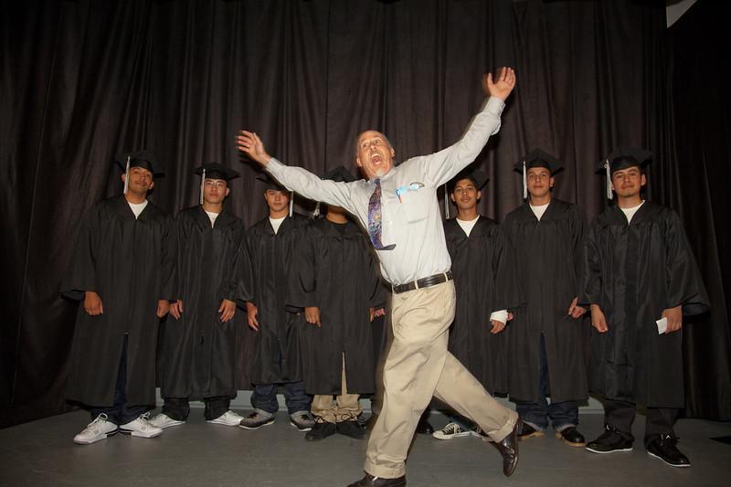 Alt Ed Graduation-24.jpg