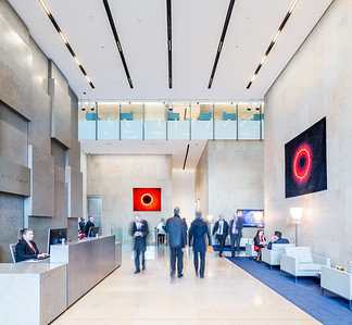 Aberdeen Standard Investments offices, Edinburgh