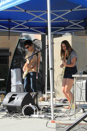 SIPS June 12TH 2011