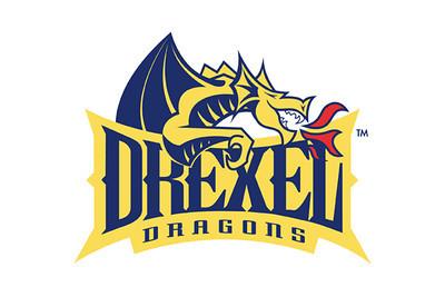 Drexel University (2009 - Present)