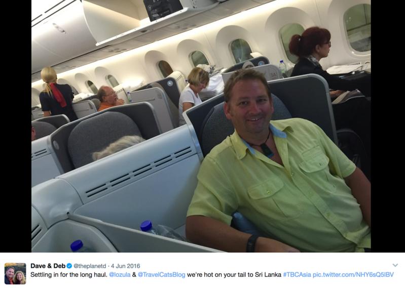 Globetrotting Challenge Dave on Plane.png