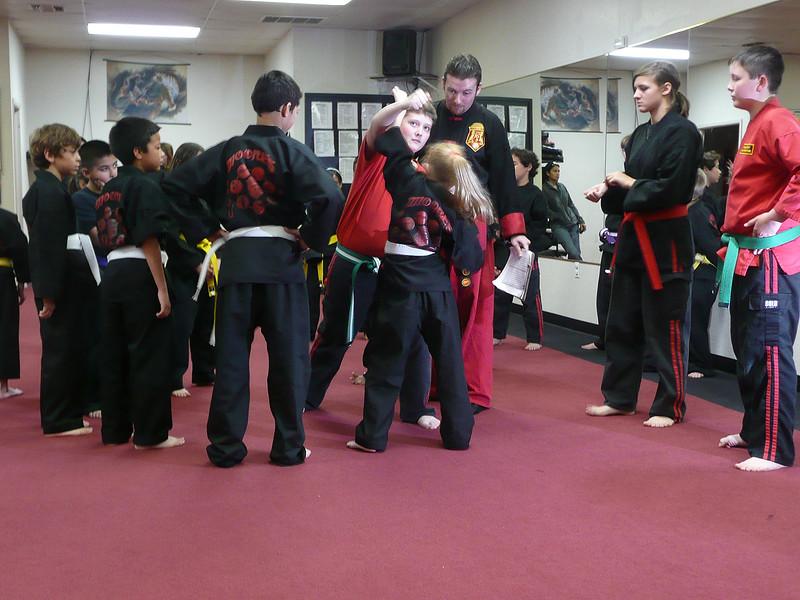 karate-test-031011-003.jpg