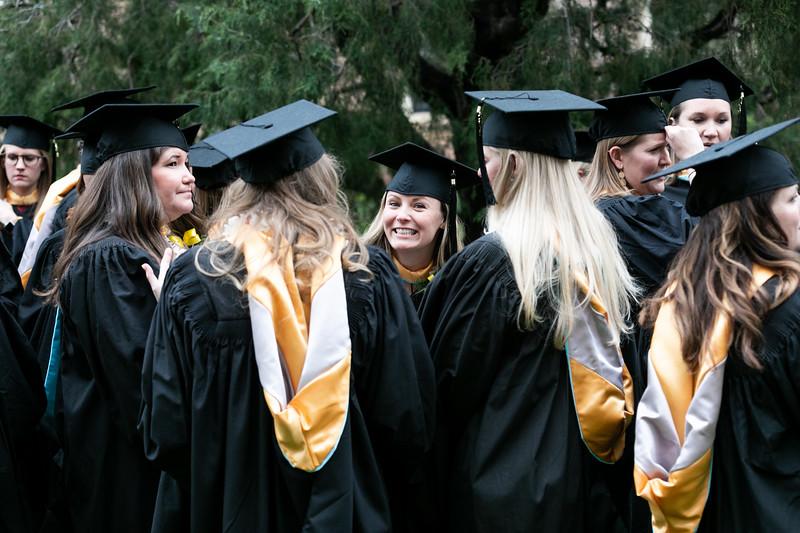 20190509-CUBoulder-SoE-Graduation-60.jpg