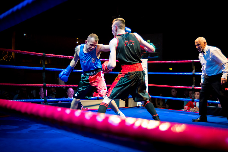 -OS Rainton Medows JuneOS Boxing Rainton Medows June-14550455.jpg