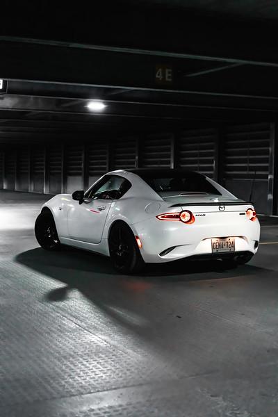 cars-48.jpg