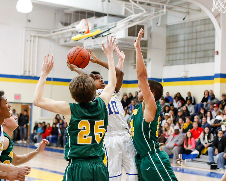 Clearview VS Amherst-19.jpg
