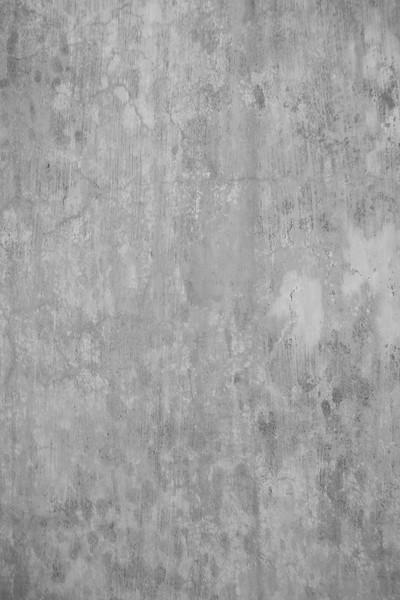 shaden_texture_of_ras_al_khaimah_7.jpg