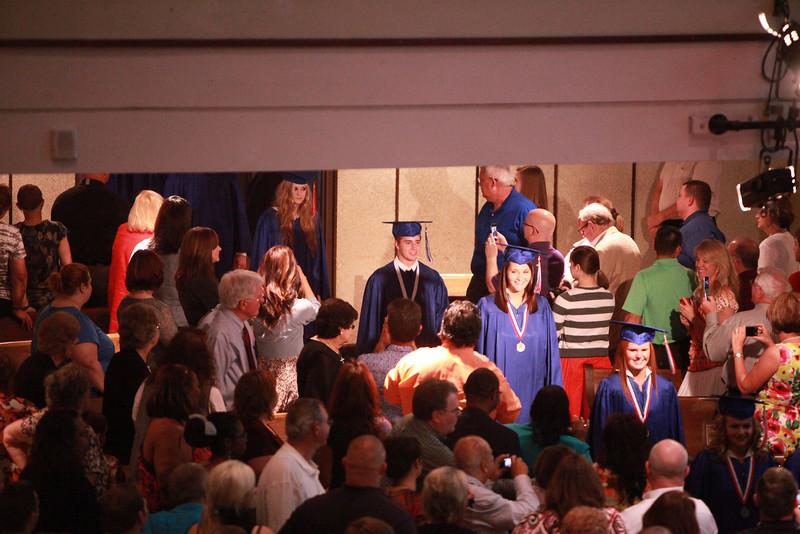 CHA_Graduation_20120524_IMG_4126.jpg