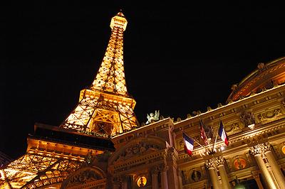 Kmpe kopi af Eiffeltrnet (64996486).jpg