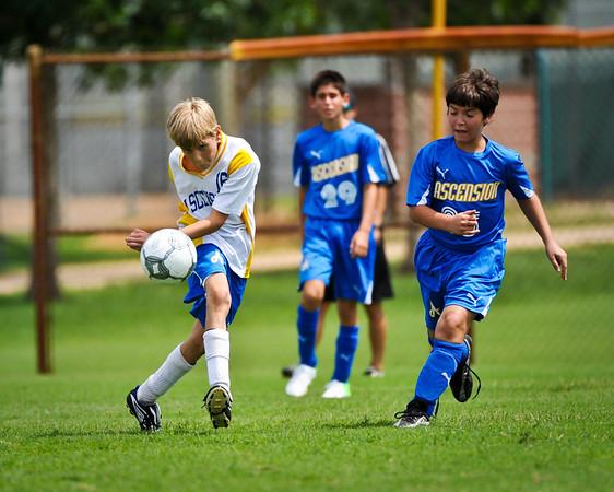 8-18-12 6th Grade Boys Nate Bulanda