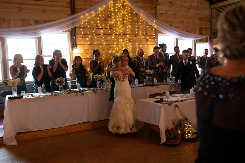 Blake Wedding-1081.jpg