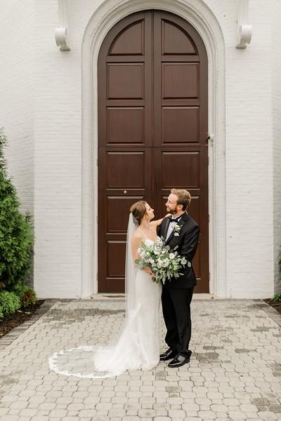423_Ryan+Hannah_Wedding.jpg