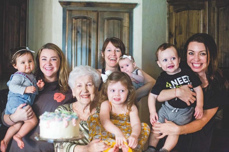 2018-10-06 Granny and Papas-7.jpg